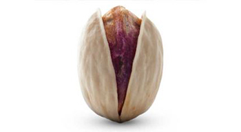 Pistachio-kalleghouchi