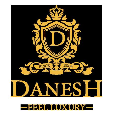 danesh_logo